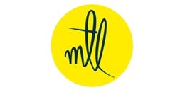 Markkinointiviestinnän Toimistojen Liitto MTL ry