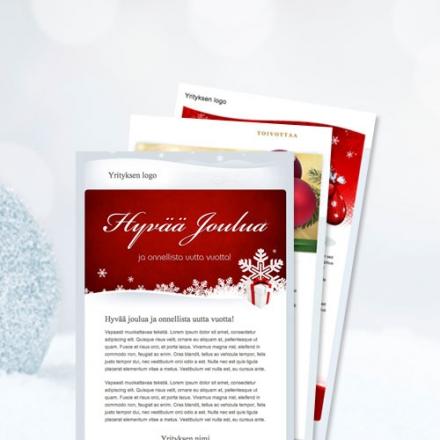 /media/tuotekuvat/joulukortti2.jpg