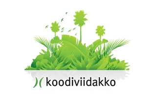 Koodiviidakko Suomen 11. nopeimmin kasvava teknologiayritys