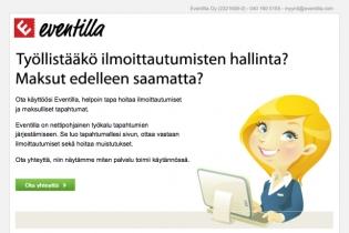 Kohdentaminen – päivän sana sähköpostimarkkinoinnissa