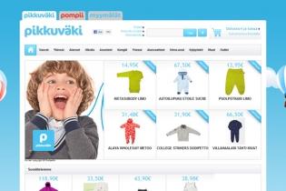 Integraatiot taustajärjestelmiin edelleen harvinaisia suomalaisissa verkkokaupoissa
