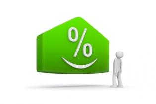 Sähköpostimarkkinoinnin statistiikkaa vuodelta 2012 - mitä tulisi kehittää?