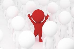 Sähköpostimarkkinointi 2014: Segmentti onkin yksilö