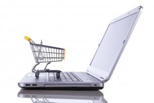 5 vinkkiä verkkokaupan AdWords-mainontaan