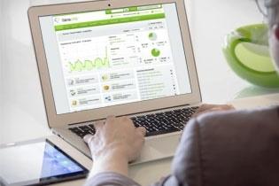 Verkkopalvelun tietoturva – mitä markkinoijan tulee tietää?