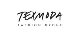 Texmoda Fashion Group