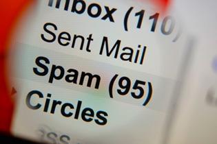 Spam traps ja 12 muuta asiaa, jotka jokaisen sähköpostimarkkinoijan tulee tietää sähköpostien läpimenosta