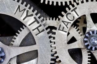 10 yleisintä harhaluuloa markkinoinnin automaatiosta