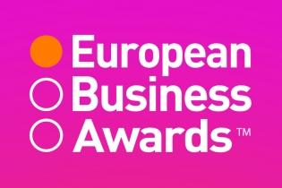 Koodiviidakko edustaa Suomea European Business Awards -kilpailussa
