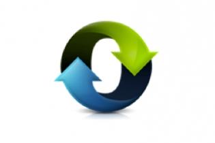 Postiviidakko integroituu Microsoft Dynamics CRM:ään CSI emma -lisäarvopalvelun avulla