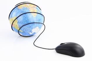 Kansainvälinen verkkokauppa - mörkö vai mahdollisuus?