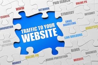 5 keinoa tuottaa laadukasta kävijävirtaa sähköpostimarkkinoinnilla