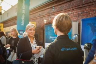 O2O – Kuinka yhdistää online- ja offline-asiakaskokemus