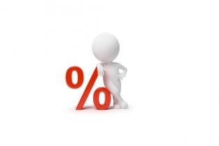 Arvonlisäverokannat nousevat ensi vuoden alusta