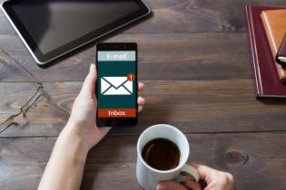 Sähköpostimarkkinoinnin Do´s and Don´ts