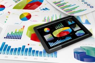 Millainen on verkkokauppa-asiakkaan laitepolku, ja miten sitä mitataan?