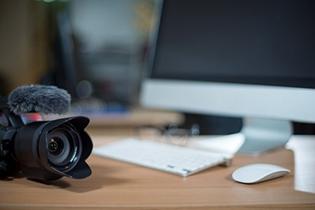 Video ja sisältömarkkinointi, osa 1: videoiden hyödyntäminen viestinnässä ja markkinoinnissa